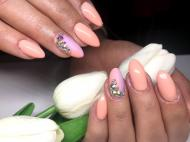 Best Nails - img9726