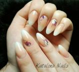 Best Nails - polygel