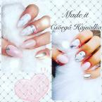 Best Nails - 121333