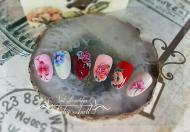 Best Nails - 355