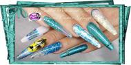 Best Nails - Summer nail art