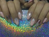Best Nails - Kedvenc
