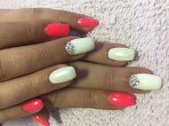 Best Nails - Szépp