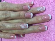 Best Nails - Nyomda