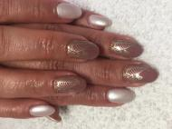 Best Nails - Selymes