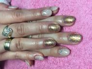 Best Nails - Máshogy galaxis
