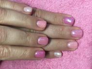 Best Nails - Klárinak