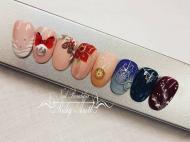 Best Nails - 395
