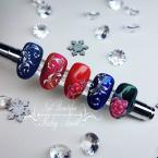 Best Nails - 396