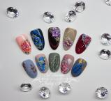Best Nails - 397