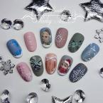 Best Nails - 399
