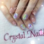 Best Nails - Szép álmokért