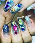 Best Nails - Nagyon köves