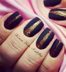Best Nails - alkalmi