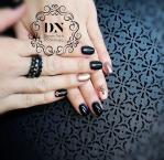 Best Nails - Fekete finomság