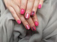 Best Nails - Új szín és a spider gél