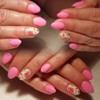 Best Nails - 129