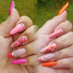 Best Nails - 132