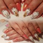 Best Nails - 136