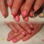 Best Nails - 137