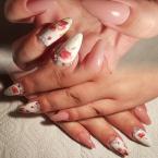 Best Nails - 139