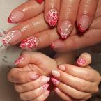 Best Nails - 140