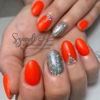 Best Nails - Holo 2