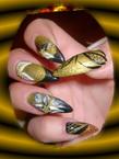 Best Nails - Györené Csertán Gyönygi