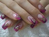 Best Nails - leo