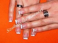 Best Nails - Szoboszlai Zsanett
