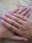 Best Nails - Nikinek