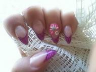 Best Nails - Sisco