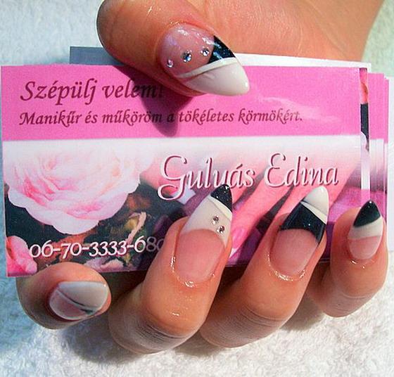 Gulyás Edina - .. - 2009-06-10 21:56