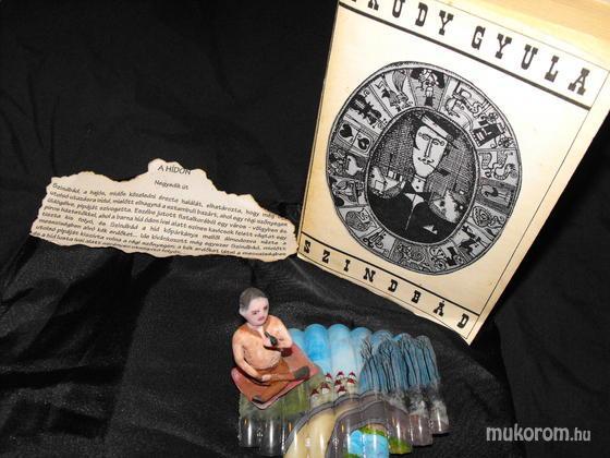 Drozdik Melinda - Tip box - 2012-05-01 17:33