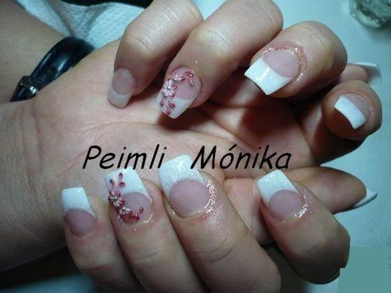 Erősné Peimli Mónika - 3D - 2010-10-21 14:52