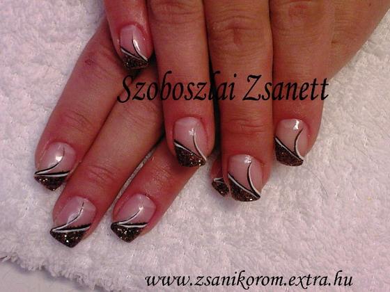 szoboszlai zsanett - Szoboszlai Zsanett - 2009-06-15 00:28