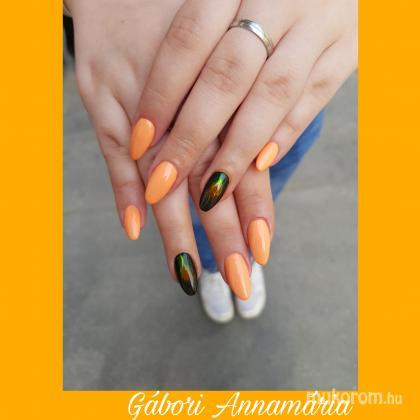 Gábori Annamária - Color wortex - 2018-08-06 21:55