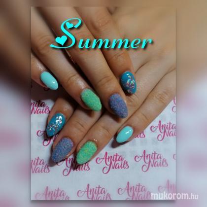 Tóth Anita  - Summer 1  - 2019-08-10 10:58
