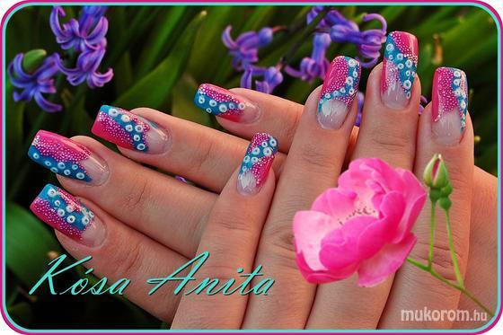 Kósa Anita - 2011 tavasz - 2011-04-10 10:28