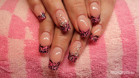 Antal Kitti - pink cica - 2011-04-30 15:25
