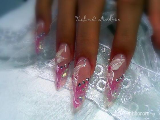 fashion nails kalmar