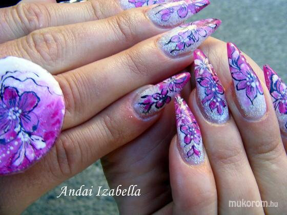Andai Izabella - Anett - 2011-10-17 19:26