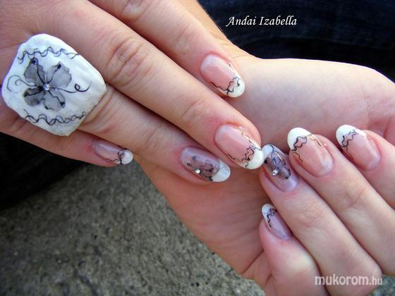Andai Izabella - Dóris - 2011-10-29 16:19