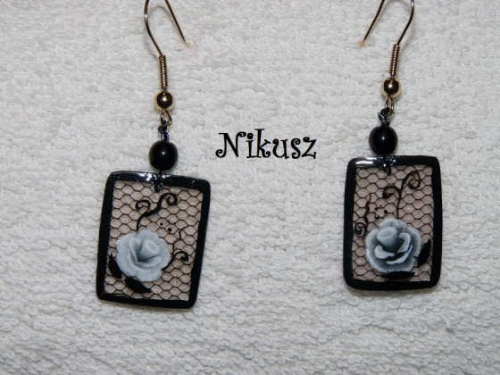 Perkovics Nikolett (Nikusz) - Gyakorolgatás - 2011-01-02 22:23