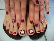 Best Nails - ...