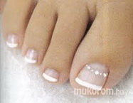 Best Nails - Foto pies