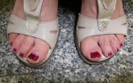 Best Nails - Hagyományos lakkozás