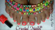 Best Nails - Trendy Nails by Edit