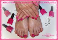 Best Nails - Shellac