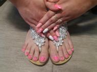 Best Nails - 1S33